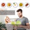 Ravintoanalyysi ja ruokavalio