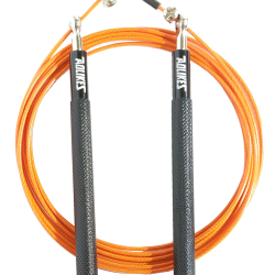 Speed rope hyppynaru