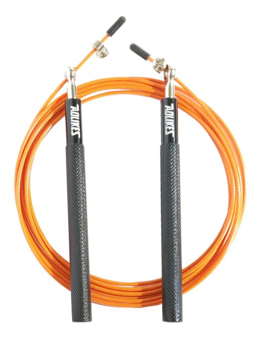 Speed rope hyppynaru