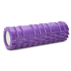 Mini Foam Roller violetti
